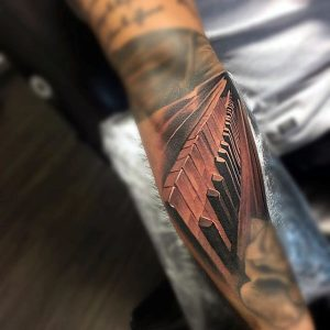 04-piano-arm-tattoo-for-men